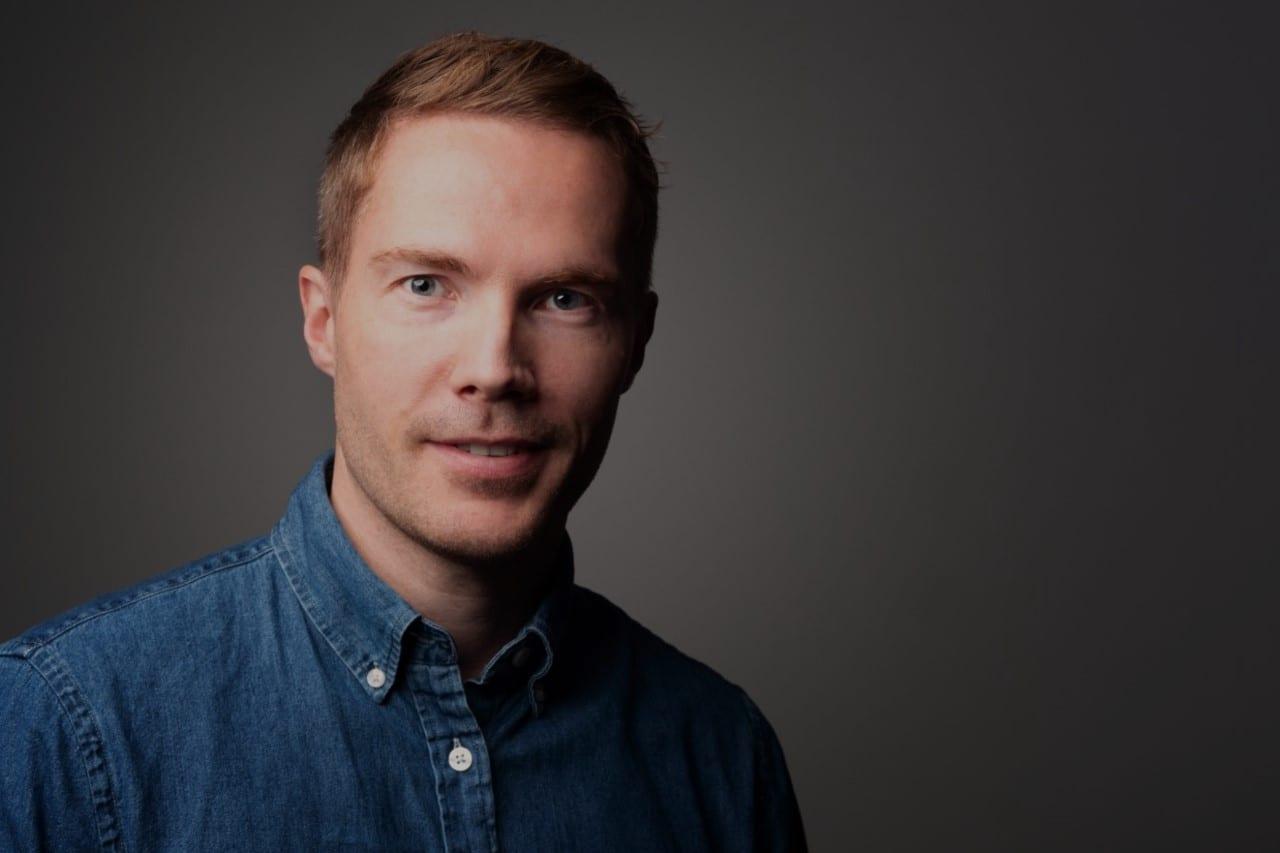 Ole-Christian Simonsen